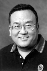 Keith C.S. Siu Recognized by Strathmore's Who's Who Worldwide Publication