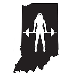 Indy Women Fitness 2015 — National Institute for Fitness and Sport and Indianapolis Fitness and Sports Training Bring a Day of Fitness to Indy Women