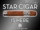 S.O.B cigars