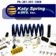 Katy Spring & Mfg, Inc.