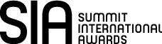 Wilde Agency Places in Top International Award - 2015 Summit Creative Award
