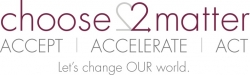 Choose2Matter, Inc. Announces Collaboration to Bring Authentic, Passion-driven Learning to Classrooms.