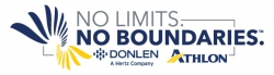 "Donlen and Athlon to Unveil ""No Limits. No Boundaries."" Approach During the 2015 Global Fleet Conference"