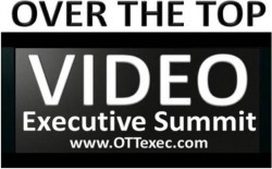 OTT Executive Summit Welcomes Encompass Digital Media CEO Chris Walters as a Featured Speaker