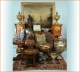 Lewis & Maese Antiques & Auctions
