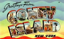 $11,000,000 - Progress Capital is Changing Neighborhoods