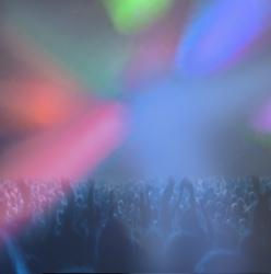 Rising EDM & Hip Hop Artist, MAZEMENT, Releases Explosive New Single