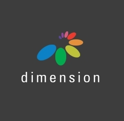Dimension, Inc. Enters Into a Service Contract with IMmATA Group