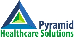 Pyramid Healthcare Solutions to Exhibit at the Healthcare Financial Management Association - National Institute's (ANI)  2015 Annual Conference