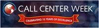 Contact Center Agent Engagement - Inspiring Ideas from SJS Solutions
