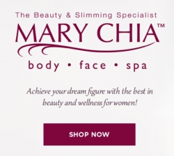 New Mary Chia Slimming Pass Launches on Bello2