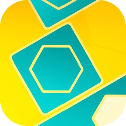 Gaming Made Charitable with Stack Heroes Available on the Apple App Store