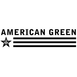 American Green Executes Acquisition Agreement with TrackX - A Global Leader in Cloud-Based Physical Asset Management