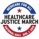 Healthcare Justice March