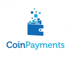 Coinpayments.net offers CAD banking solutions through Cointrader.net