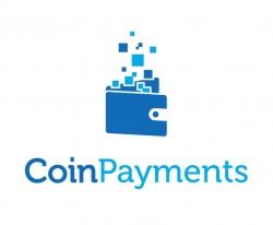 Coinpayments.net Offers CAD Bank Settlements via Cointrader.net