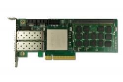 Alpha Data Announces OpenPOWER-Based CAPI Acceleration Solution