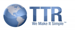 TTR Adds Taxpayer ID Number Verification