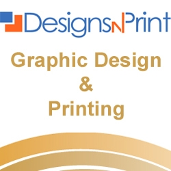 DESIGNSNPRINT Launches New Design Application