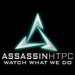 Assassin HTPC Releases New 1080p Media Extenders