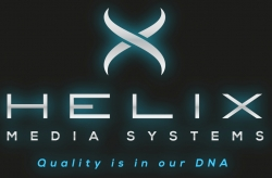 Helix Media Systems Announces Successful Launch of New 1080p Capable Client / Media Extender