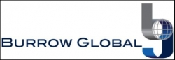 Burrow Global, LLC Awarded $60MM Gulf Coast EPC Project