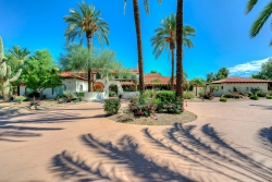 Wolf Springs Ranch in Scottsdale Sold by Ventana Fine Properties