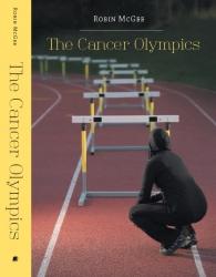 Canadian Cancer Hero Receives International Book Award
