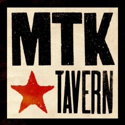 Pump Up The Volume: MTK Making Changes to Strengthen Its Music Venue Status