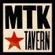 MTK Tavern