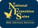 National Franchise Sales