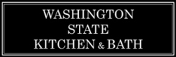Erin Belmore Granted Trademark for Washington State Kitchen & Bath
