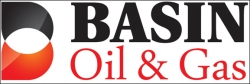Basin Oil & Gas Closes $152 Million Acquisition