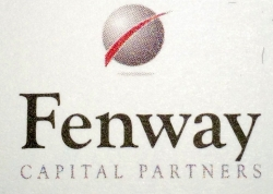 Fenway Capital Partners, LLC Relocates Headquarters to Hingham, Massachusetts
