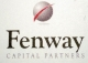 Fenway Capital Partners LLC