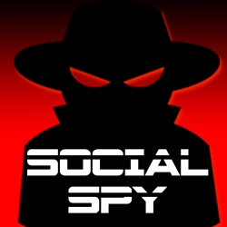 Social Spy App Gives Teachers and Parents New Way to Anonymously Monitor Social Talk on Twitter