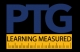 PTG International, Inc