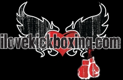 New iLoveKickboxing Fitness Franchise Opening in Cambridge, MA