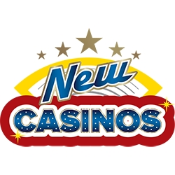 New Casinos Ltd. Opens Up in the UK