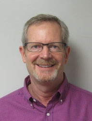 Hufcor Announces Dave Hewitt as Vice President – Domestic Sales