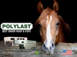 Polylast Systems, LLC Announces New Flooring with Microban® Antimicrobial Technology