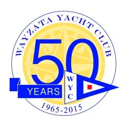 Wayzata Yacht Club Marks 50th Anniversary. Focused on Racing. Devoted to Fun.