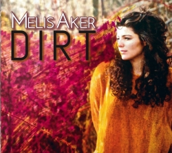 Singer, Songwriter, Actress Melis Conjures  Time-Tested Musical Heroines with Debut Album Release
