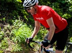 SpiceRoads Launches New Road Biking Tour in Vietnam