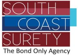 Established North Carolina Landscapers Have Month Left to Get Grandfathered License and Surety Bond