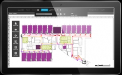 SIMUL8 Corporation Launches LeanHDX; a Lean Healthcare Tool That Allows Architects to Design Spaces with Process in Mind