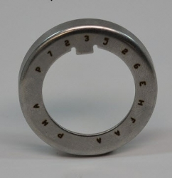 Seginus Inc. New Product Release: Lock Washer