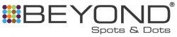 Beyond Spots & Dots Announces Expansion of Office Space for Continued Growth