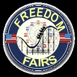 Freedom Fairs Sets Up Community Festival and Amusement Carnival on Long Island
