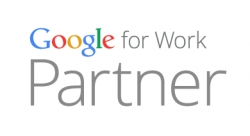 11Giraffes Introduces Digital Signage Software for Google Chrome